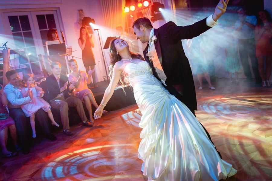 isabellmariusz 1143 - Isabelle & Marius - photographer for wedding