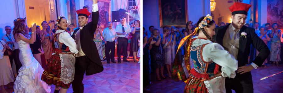 isabellmariusz 1146 - Isabelle & Marius - photographer for wedding