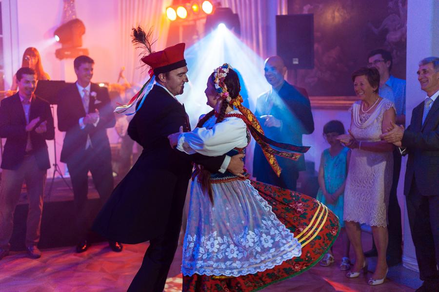 isabellmariusz 1147 - Isabelle & Marius - photographer for wedding