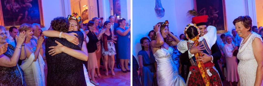 isabellmariusz 1148 - Isabelle & Marius - photographer for wedding