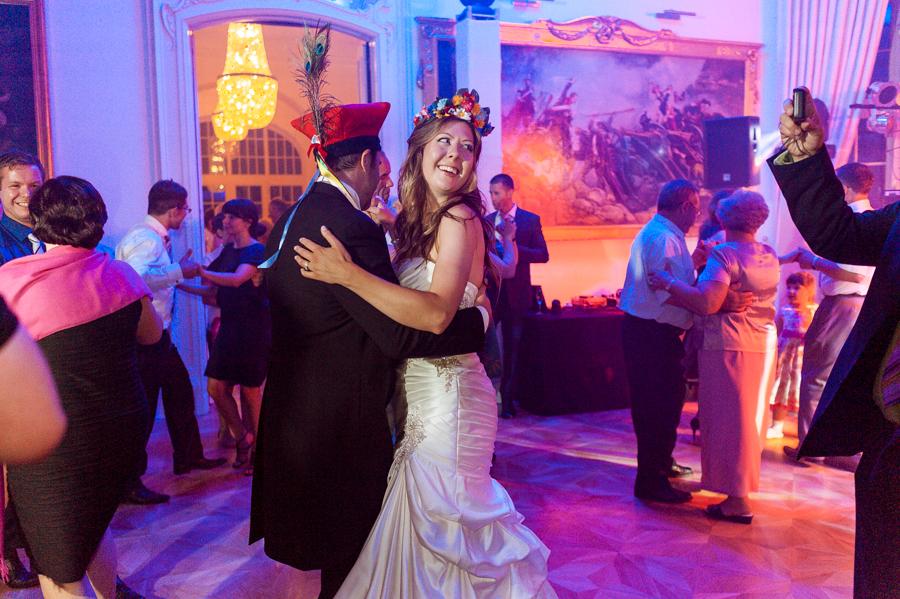 isabellmariusz 1149 - Isabelle & Marius - photographer for wedding