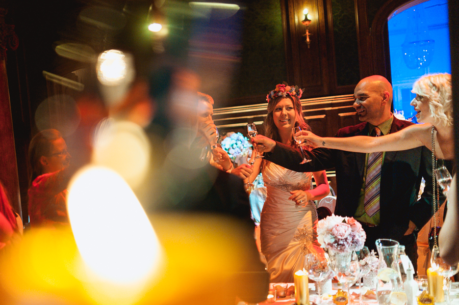 isabellmariusz 1151 - Isabelle & Marius - photographer for wedding