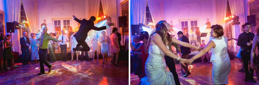 isabellmariusz 1152 - Isabelle & Marius - photographer for wedding