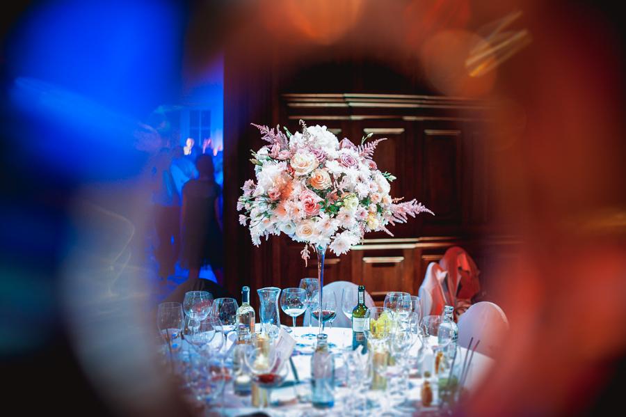 isabellmariusz 1154 - Isabelle & Marius - photographer for wedding