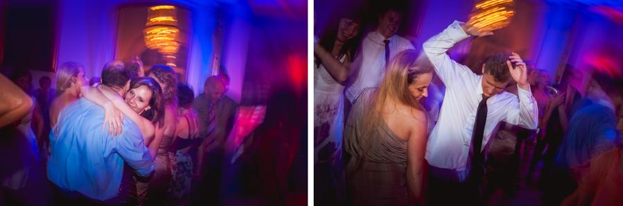 isabellmariusz 1160 - Isabelle & Marius - photographer for wedding