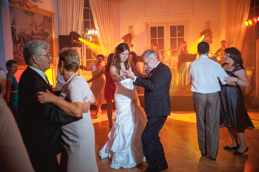 isabellmariusz 1179 - Isabelle & Marius - photographer for wedding