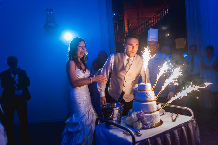 isabellmariusz 1180 - Isabelle & Marius - photographer for wedding