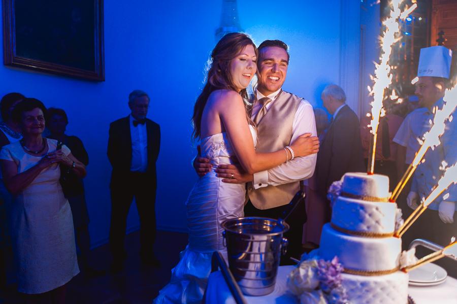 isabellmariusz 1181 - Isabelle & Marius - photographer for wedding