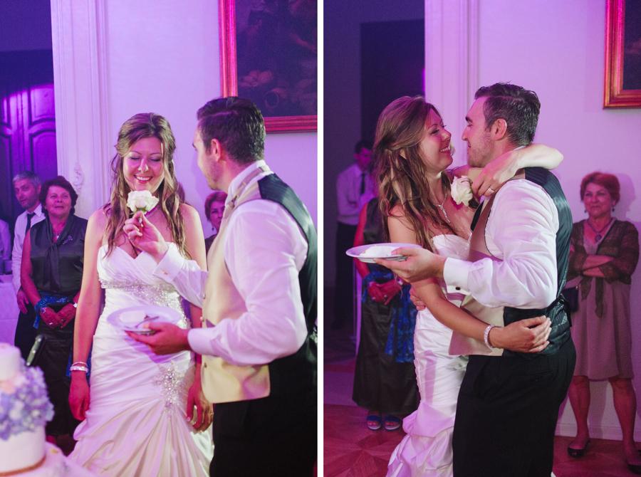 isabellmariusz 1184 - Isabelle & Marius - photographer for wedding