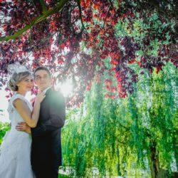 surrey-wedding-photographer2090