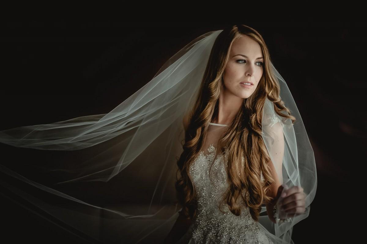 wedding photographer surrey 118 - Part 3. Wedding photography tips: Ceremony