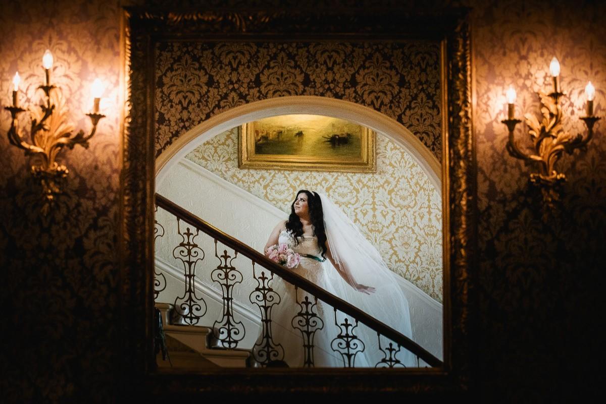 Photographers for Wedding Ceremony