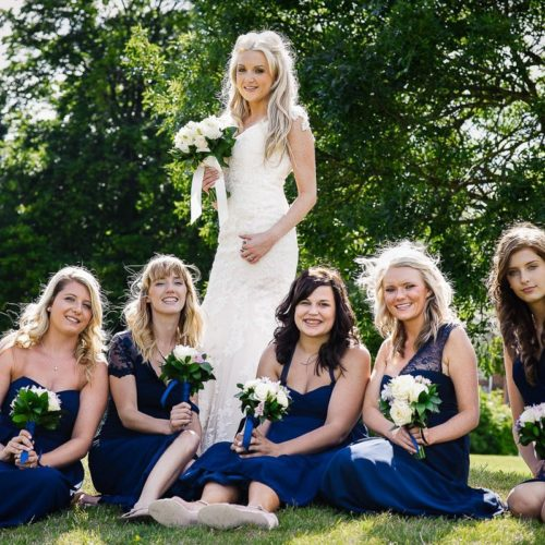 wedding photographer surrey 55 500x500 - Better group shots by wedding photographers Surrey