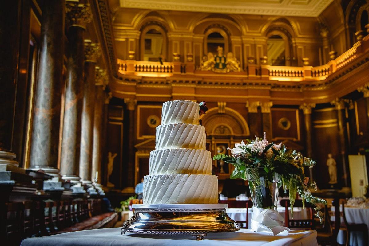 wedding photographer surrey 91 - Part 3. Wedding photography tips: Ceremony