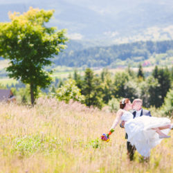 sesje kraków 64 of 124 250x250 - Edyta and Julien - photographer for wedding