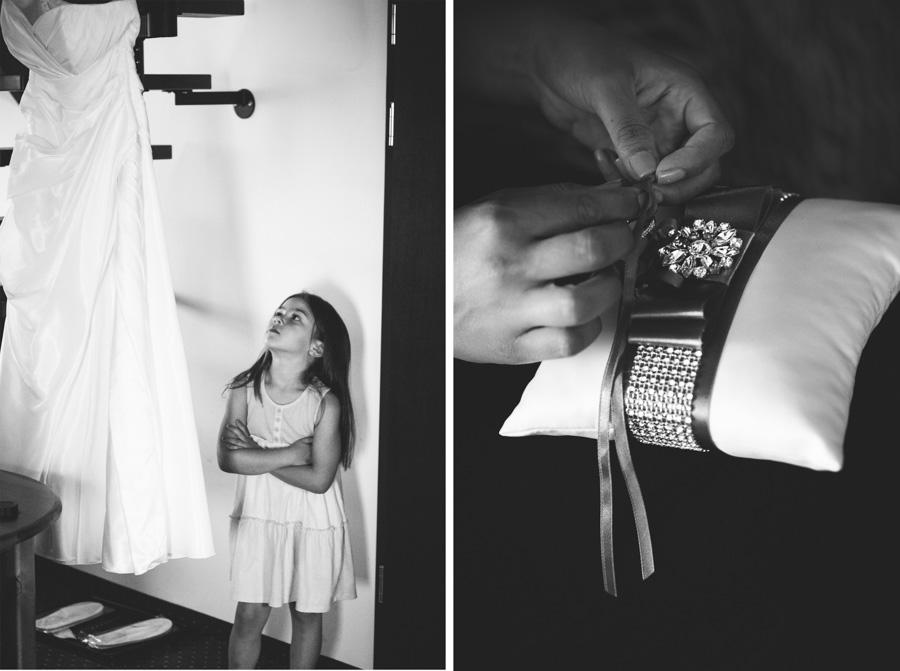 wedding photographer feltham244 - Edyta and Julien - photographer for wedding
