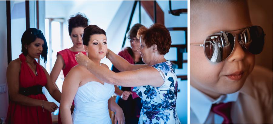 wedding photographer feltham251 - Edyta and Julien - photographer for wedding