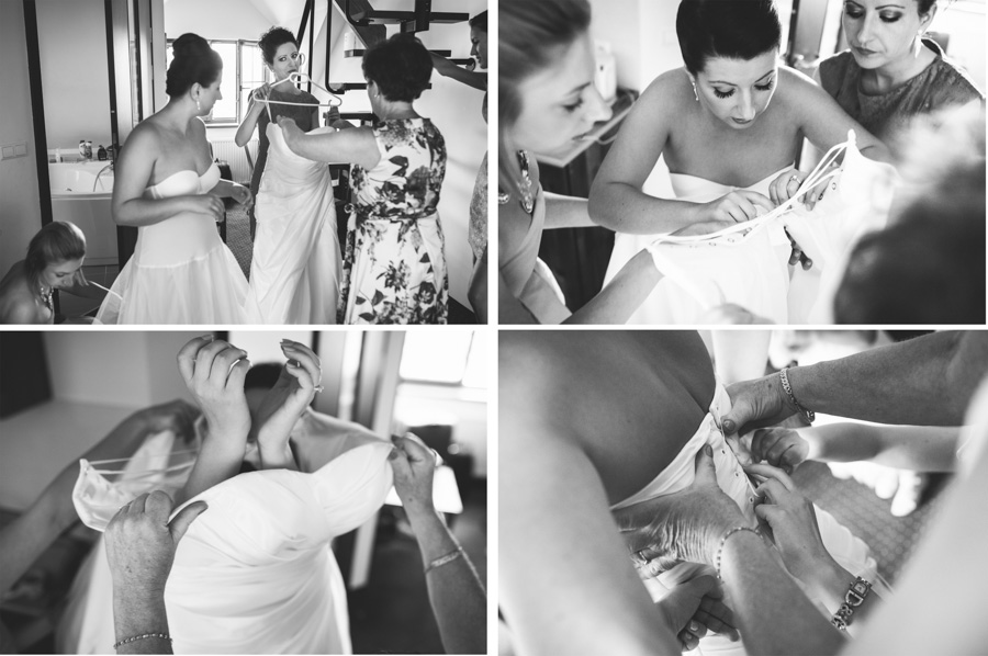 wedding photographer feltham253 - Edyta and Julien - photographer for wedding