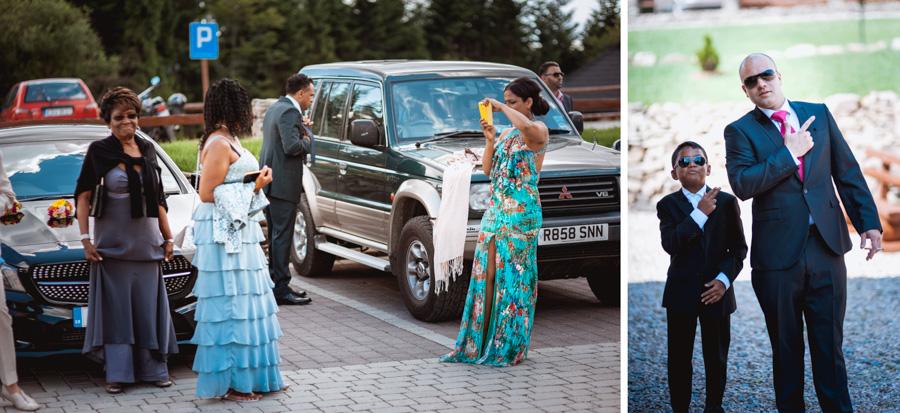 wedding photographer feltham255 - Edyta and Julien - photographer for wedding