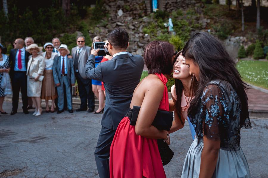 wedding photographer feltham261 - Edyta and Julien - photographer for wedding