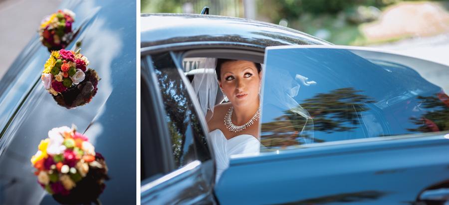 wedding photographer feltham263 - Edyta and Julien - photographer for wedding