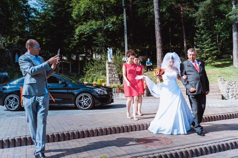 wedding photographer feltham264 - Edyta and Julien - photographer for wedding