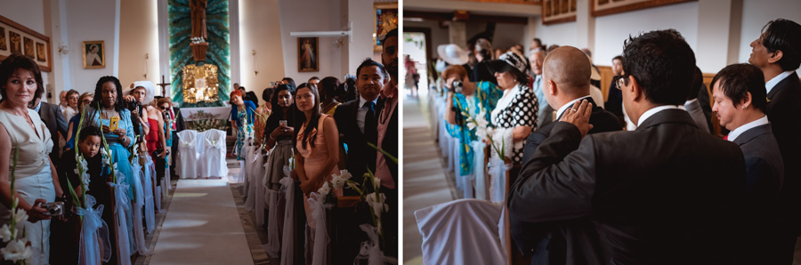 wedding photographer feltham266 - Edyta and Julien - photographer for wedding