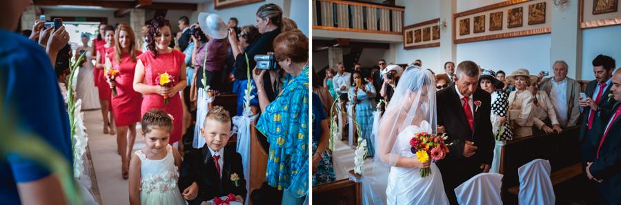 wedding photographer feltham267 - Edyta and Julien - photographer for wedding