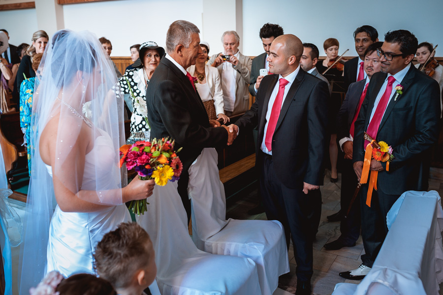 wedding photographer feltham268 - Edyta and Julien - photographer for wedding