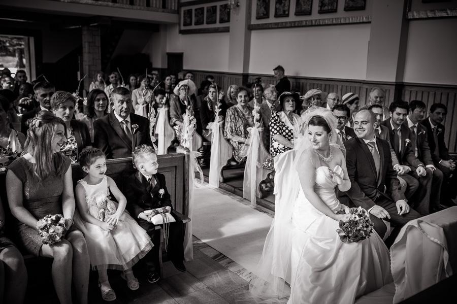 wedding photographer feltham269 - Edyta and Julien - photographer for wedding