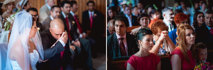 wedding photographer feltham270 - Edyta and Julien - photographer for wedding
