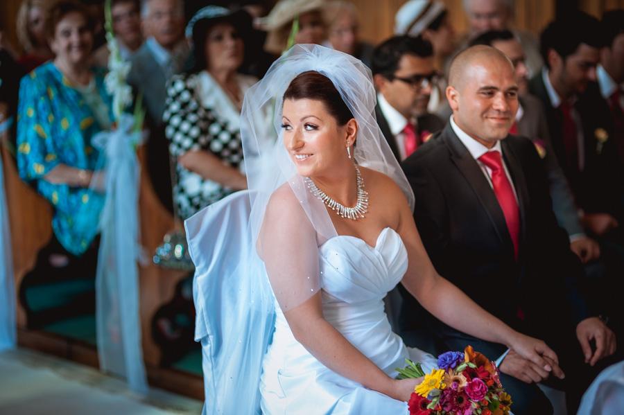 wedding photographer feltham271 - Edyta and Julien - photographer for wedding