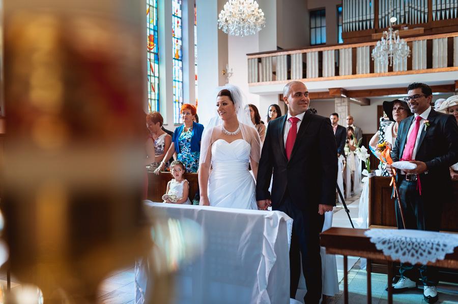 wedding photographer feltham272 - Edyta and Julien - photographer for wedding