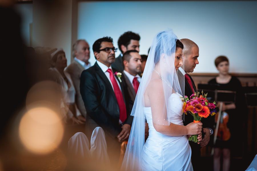 wedding photographer feltham273 - Edyta and Julien - photographer for wedding