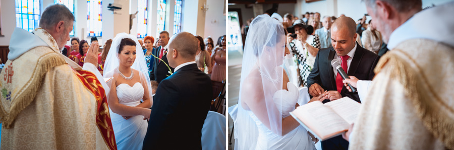 wedding photographer feltham275 - Edyta and Julien - photographer for wedding