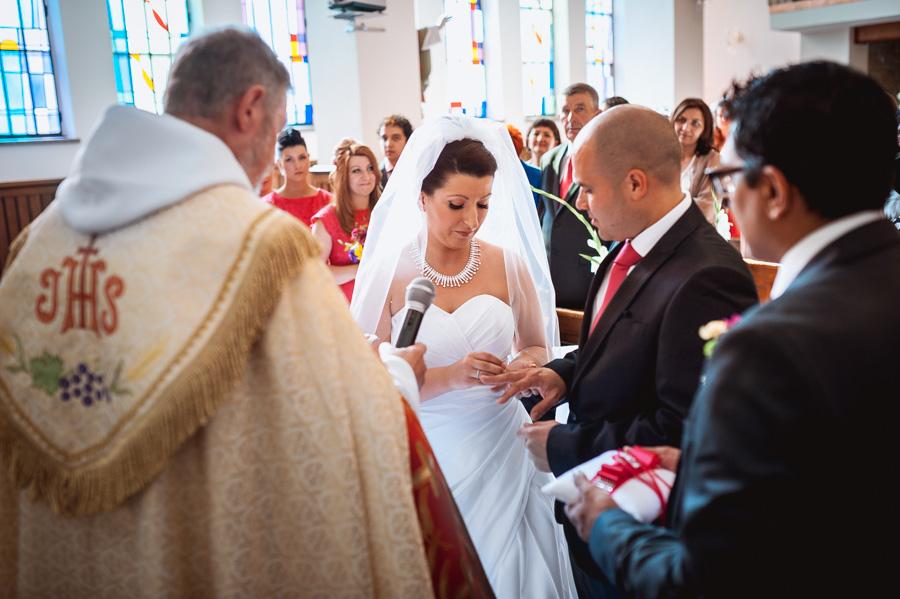 wedding photographer feltham276 - Edyta and Julien - photographer for wedding