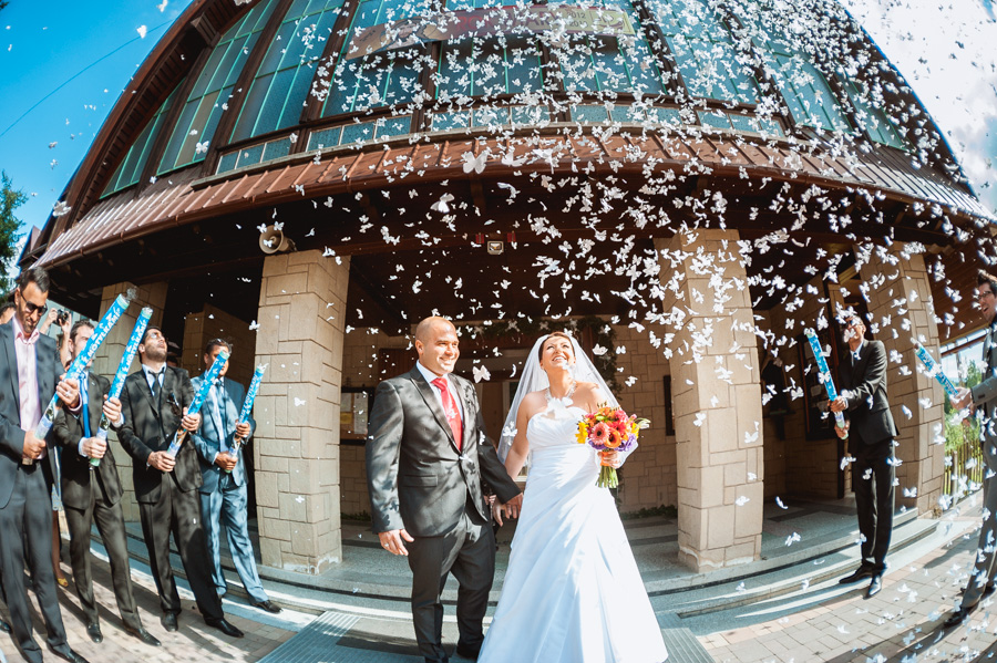 wedding photographer feltham278 - Edyta and Julien - photographer for wedding
