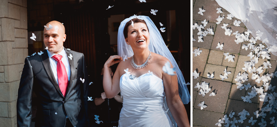 wedding photographer feltham279 - Edyta and Julien - photographer for wedding