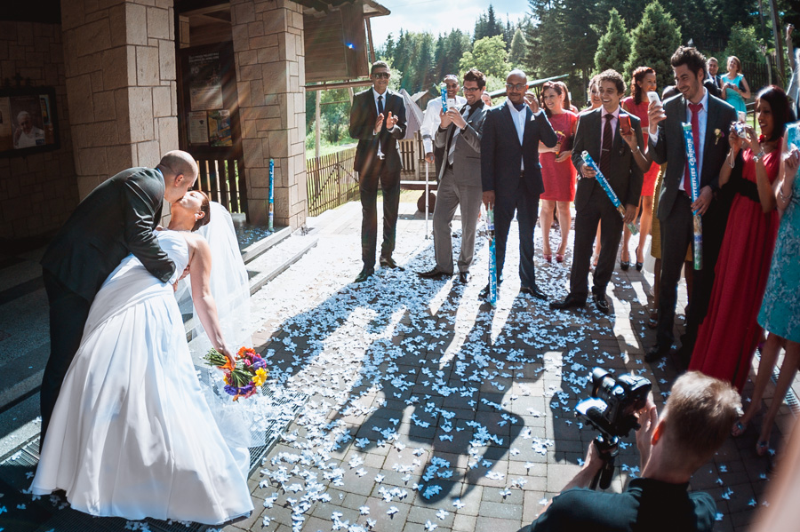 wedding photographer feltham280 - Edyta and Julien - photographer for wedding