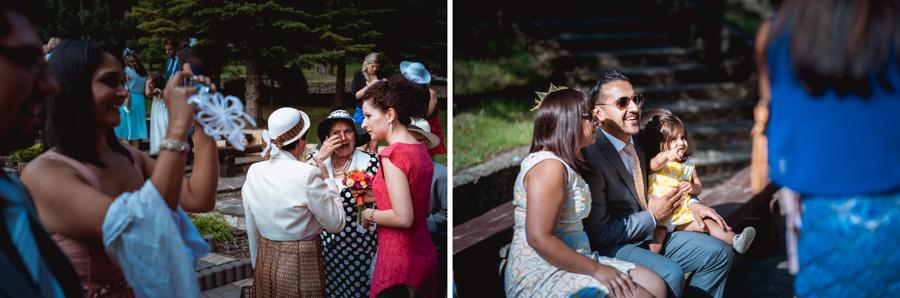 wedding photographer feltham283 - Edyta and Julien - photographer for wedding