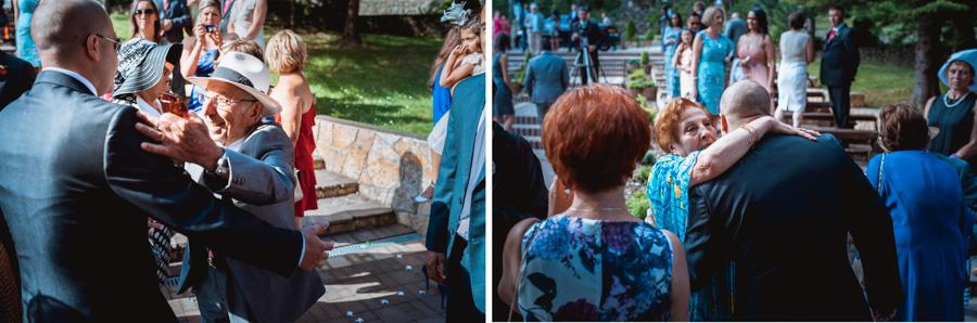 wedding photographer feltham285 - Edyta and Julien - photographer for wedding