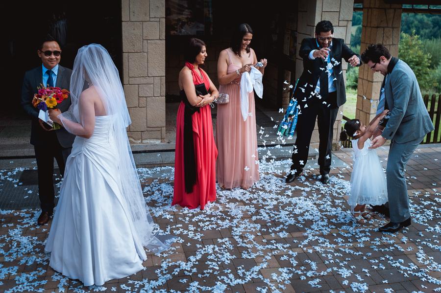 wedding photographer feltham287 - Edyta and Julien - photographer for wedding