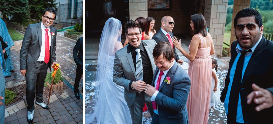 wedding photographer feltham288 - Edyta and Julien - photographer for wedding