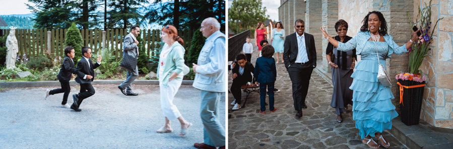 wedding photographer feltham290 - Edyta and Julien - photographer for wedding