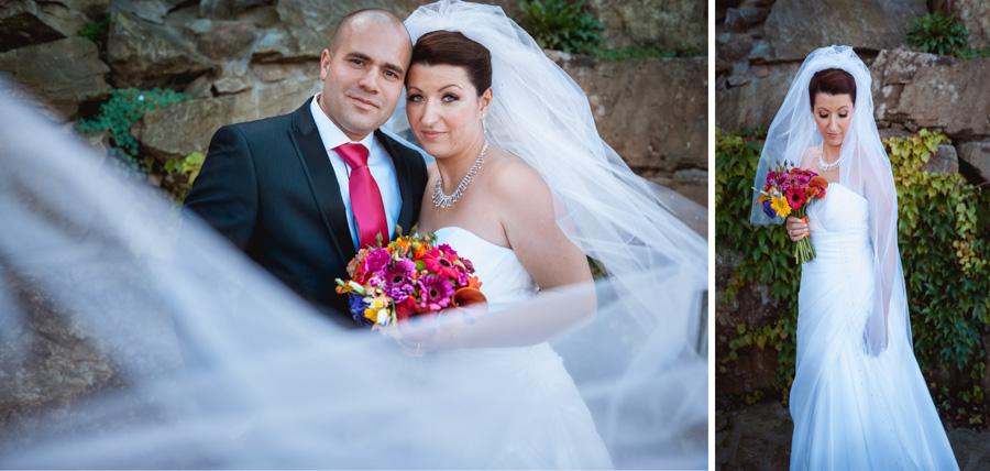 wedding photographer feltham292 - Edyta and Julien - photographer for wedding