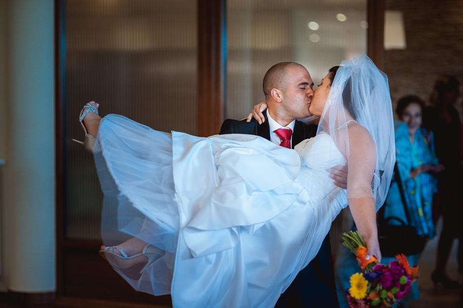 wedding photographer feltham298 - Edyta and Julien - photographer for wedding