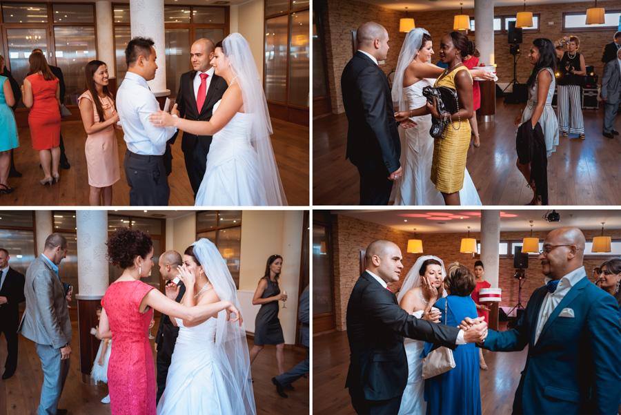 wedding photographer feltham299 - Edyta and Julien - photographer for wedding