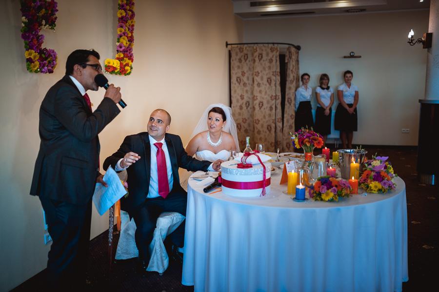 wedding photographer feltham301 - Edyta and Julien - photographer for wedding