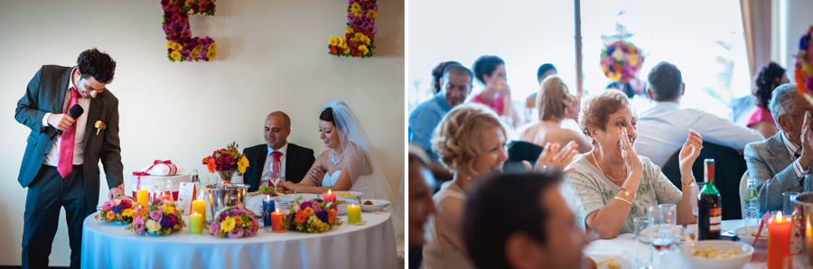 wedding photographer feltham302 - Edyta and Julien - photographer for wedding