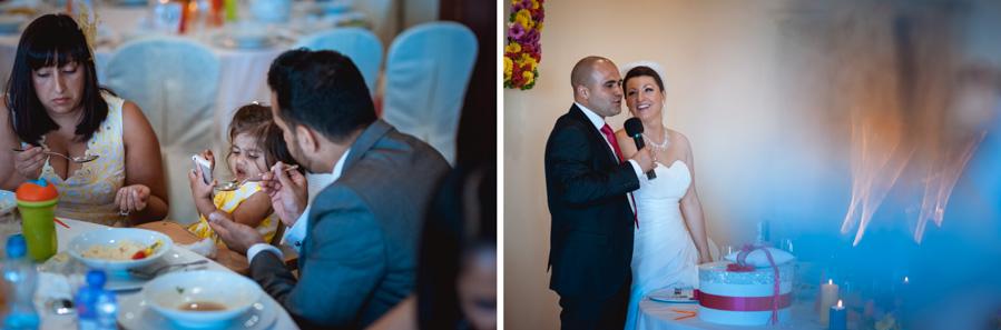 wedding photographer feltham304 - Edyta and Julien - photographer for wedding